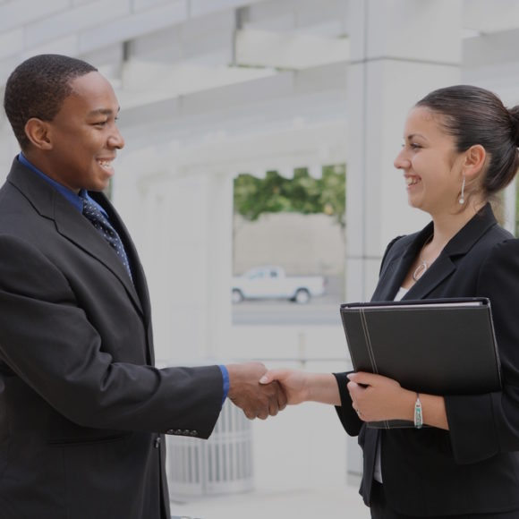 Competency Based Interview Technique