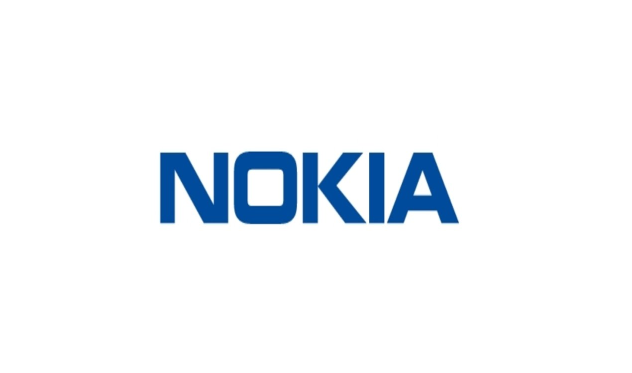 Head of Legal & Compliance - Central, East and West Africa at Nokia